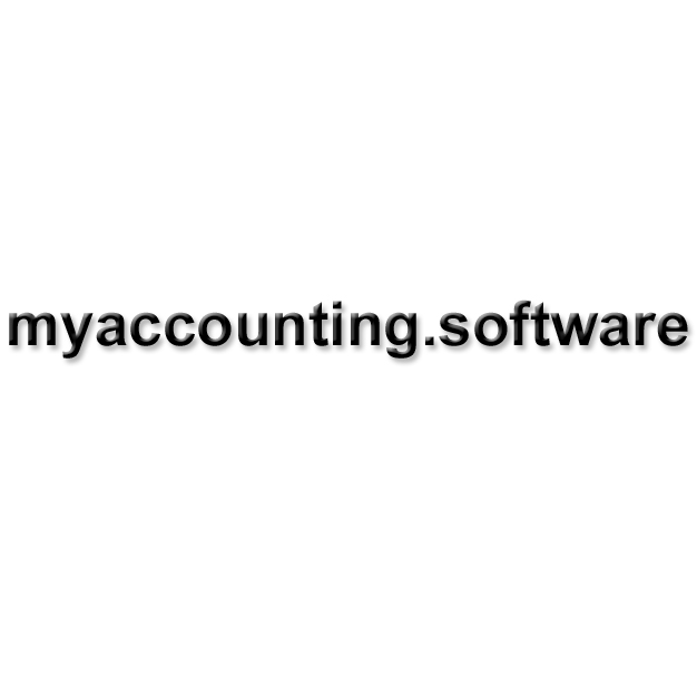 myaccountingsoftware